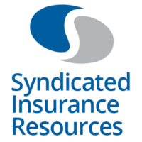 Syndicated Insurance Resources