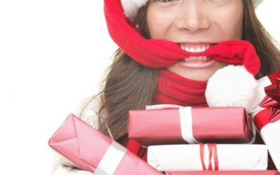 Help Your Insurance Clients Survive Holiday Stress