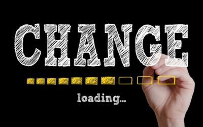 How to Use Change to Produce Results